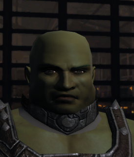 File:Hassan the Undying.png