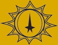 Sol command