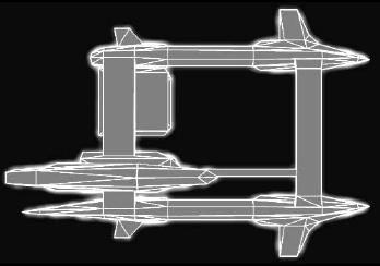 File:Lion-wireframe.jpg