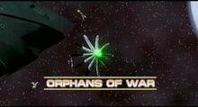Orphansofwar