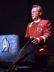 Starfleet CIC 2293.jpg