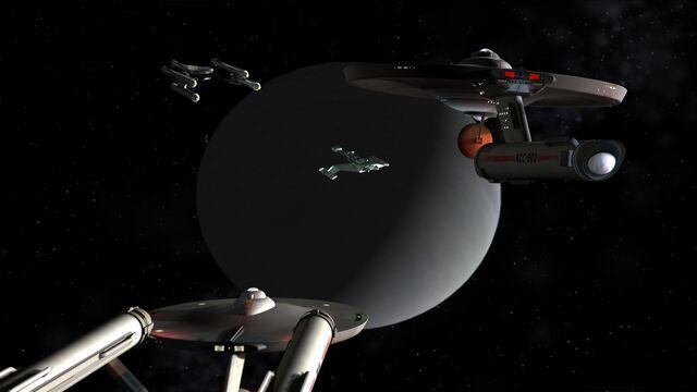 File:Shot20 all ships 0313.jpg