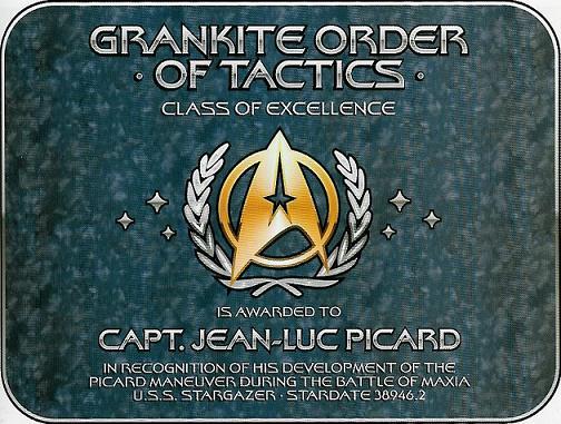 File:Grankite order of tactics.jpg