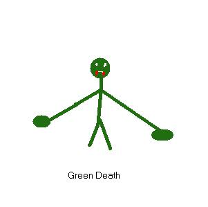 File:Green Death.jpg