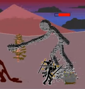 File:Old giant statue.png