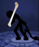 File:Giant bone.png