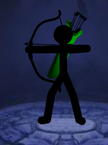 BQ-Robin Hood