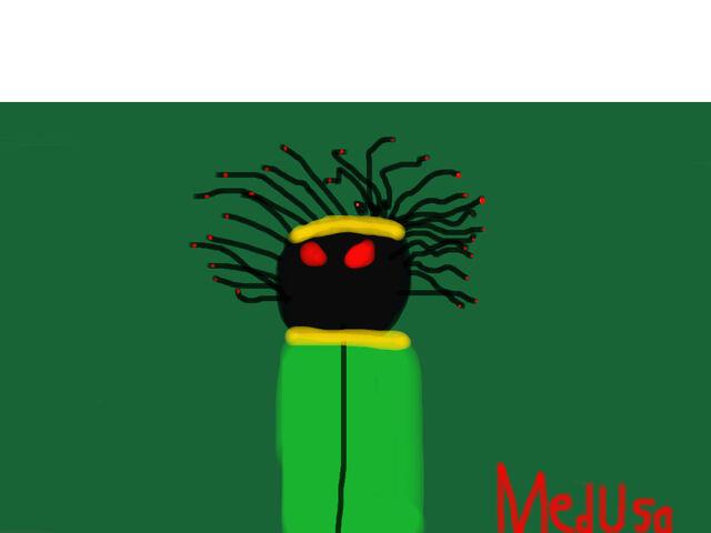 File:Medusa.jpeg