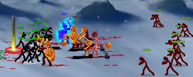 File:Dead Battle 2.png