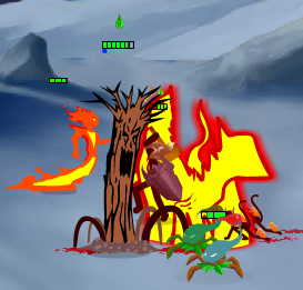 File:Dragon Call 2.png