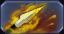 Fire arrows