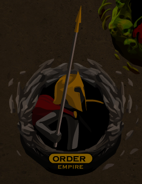 File:Order icon.png