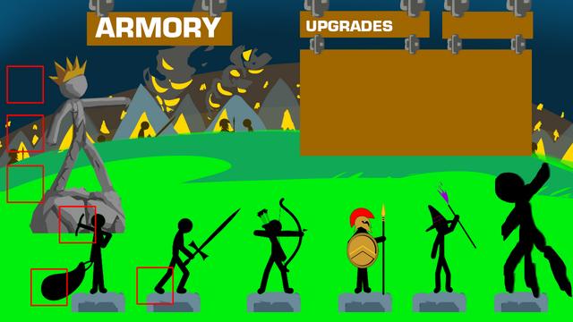 File:Stick War Legacy Armory.png