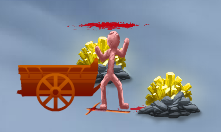 File:Petrified Miner.png