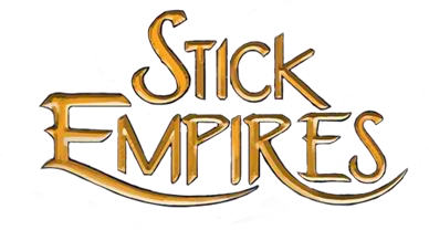 File:Stick Empires..png