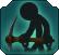 Enslaved Miner Box