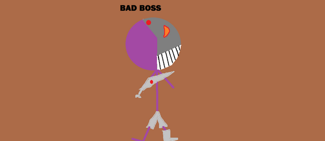 File:Bad Boss.png