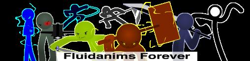File:Fluidanims forever.png