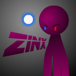 File:Speedbattle vs zee the king by zinxerd-d5sdjka.png