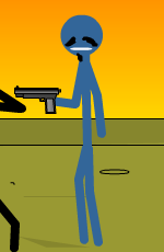 File:Mr. Blue.png