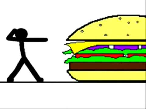 File:The Sandwich Stickman.jpg