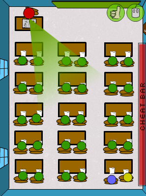 File:Classroom1.PNG