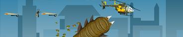 File:Effingworms.jpg