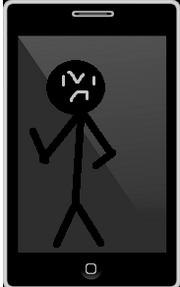 Stickman App