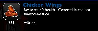 File:Chickenwings.JPG