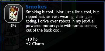 File:Smokes.JPG
