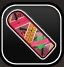 File:Hoverboard Icon.jpg