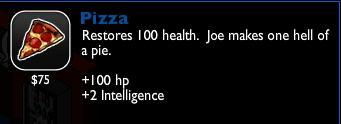 File:Pizza.JPG