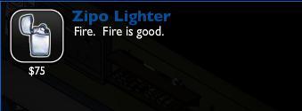 File:Zipolighter.JPG