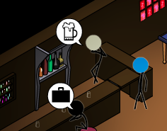 File:Shady Bartender.png
