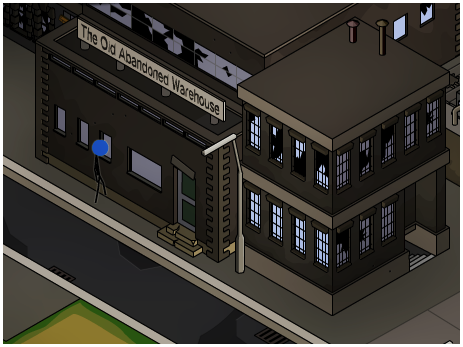 File:Old Abandoned Warehouse.png