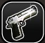 File:Desert-eagle.png