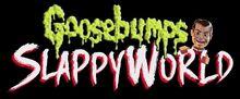 SlappyWorld! (Logo) 001