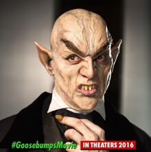 Goosebumps-Movie-2016-Monster-Count-Nightwing