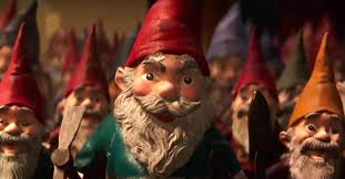 File:Lawngnomes-0.jpeg