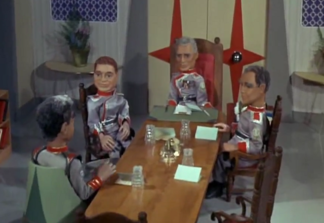 File:Wsp hq3.PNG