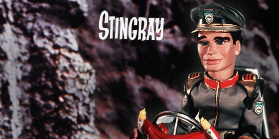 File:Stingray home.png