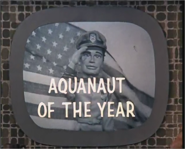 File:Aquanaut of the Year Title.png