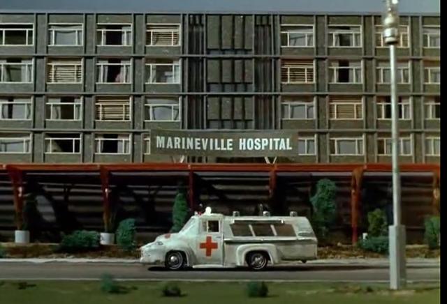 File:Marineville hospital.PNG
