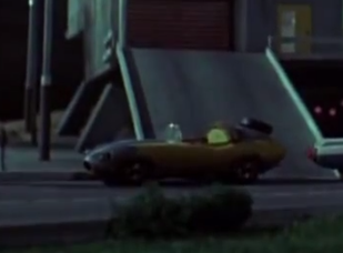 File:Troy car.PNG