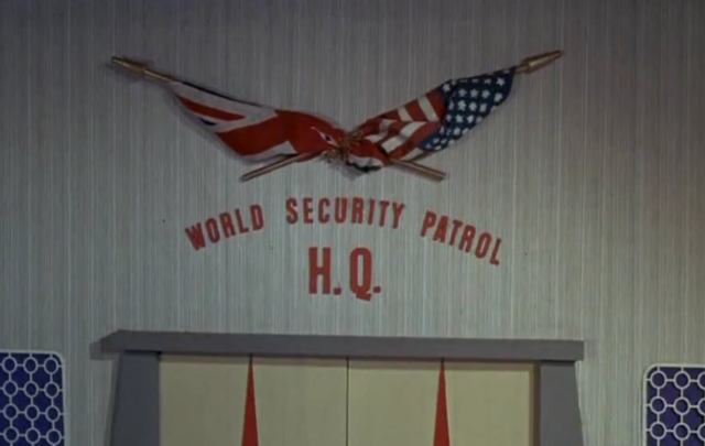File:Wsp hq2.PNG