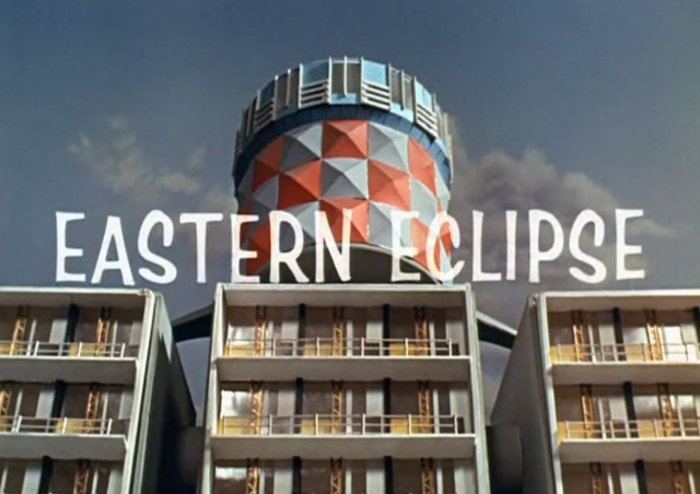 File:Eastern eclipse titlecard.PNG