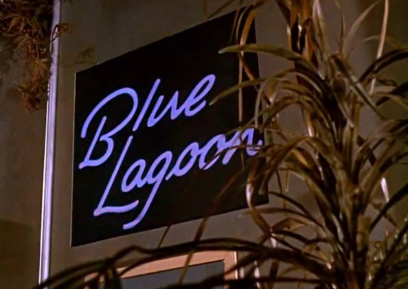 File:Blue lagoon.PNG