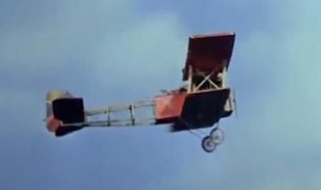 File:APF1 biplane (2).png