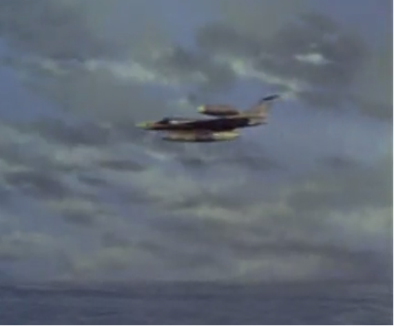 File:WSP Remote Control Freight Airliner.png