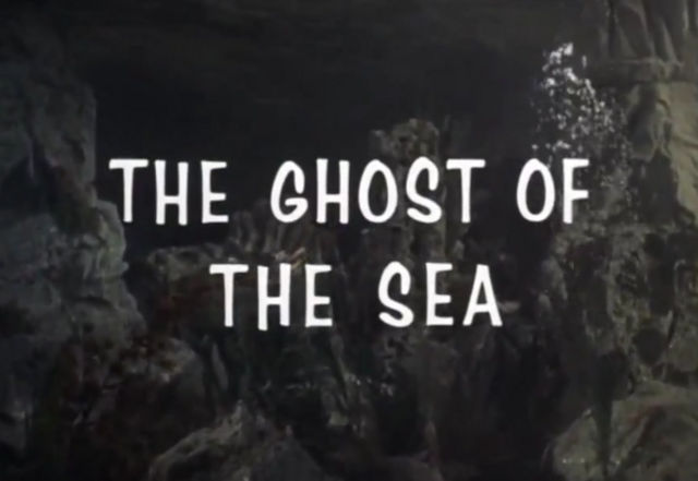File:Ghost of sea title card.PNG